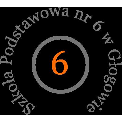 Logo sp6